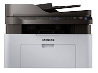 Samsung Xpress SL-M2070FW/XAA Drivers Download