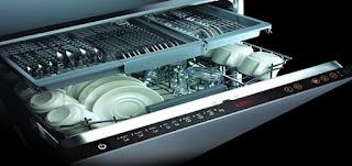 harga mesin cuci piring bosch,cuci piring electrolux,cuci piring otomatis, jual mesin cuci piring murah, jual mesin cuci piring otomatis, mesin cuci piring samsung,