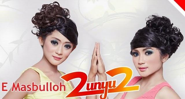 Kumpulan Full Album Lagu 2Unyu2 mp3 Terbaru dan Lengkap