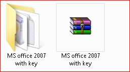 free download driver microsoft office 2007 full version