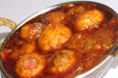 Authentic Punjabi dum aloo recipe - step by step Dum aloo recipe,aloo dum recipe in hindi