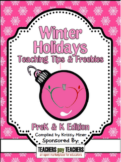 https://www.teacherspayteachers.com/Product/2012-Winter-Holidays-Tips-and-Freebies-PK-K-Edition-438650