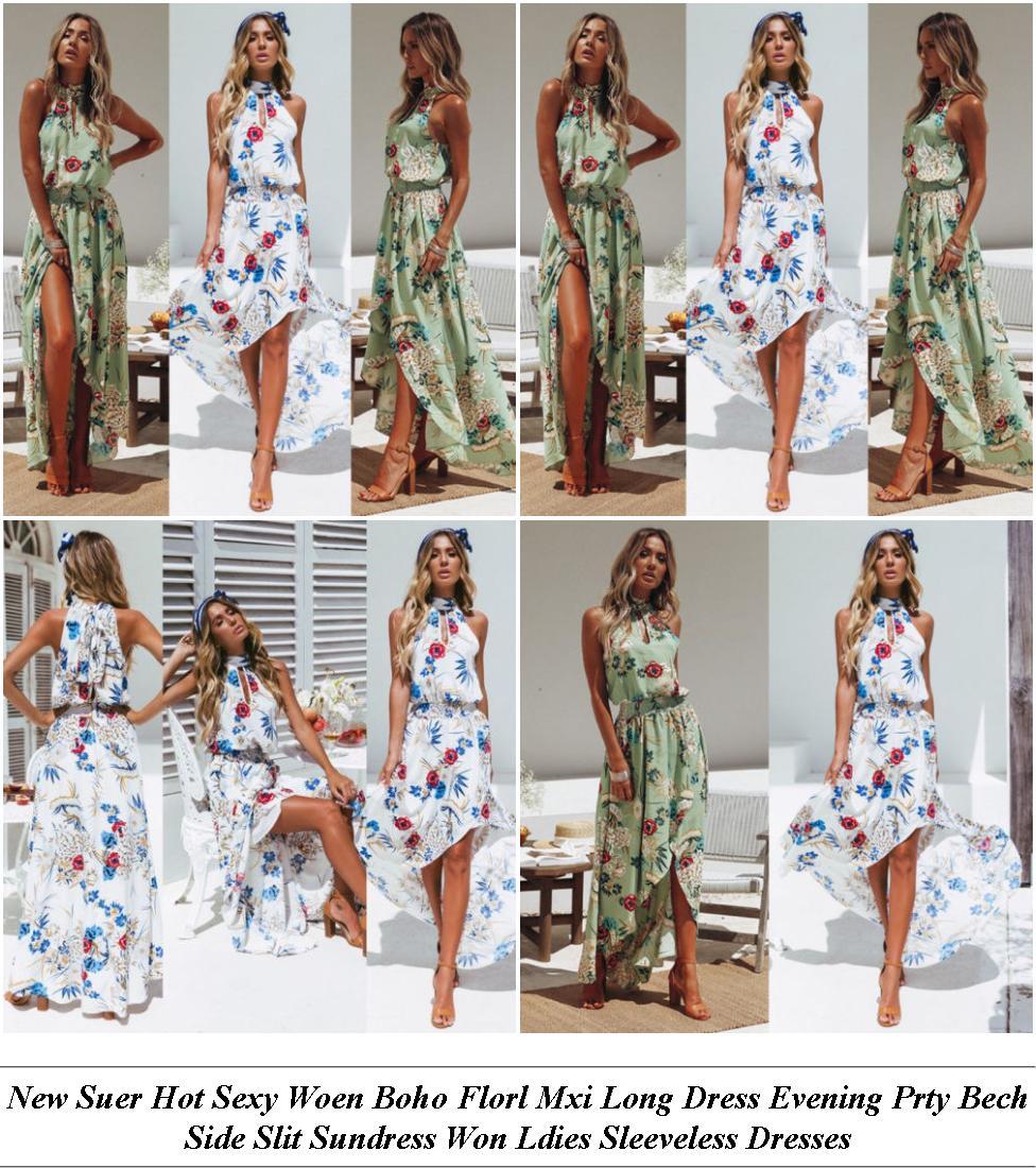 Dresses Online - Dress Sale Uk - Night Dress - Very Cheap Clothes Uk