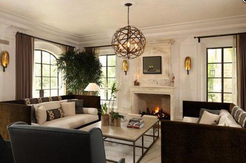 Celebrity Homes Dr Dre Tom Brady And Gisele Bundchen 39 S