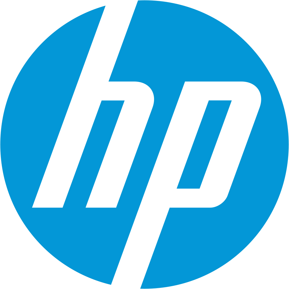 hp elitebook 840 g1 drivers windows 7