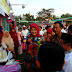 Desa Telogo Prambanan Klaten Gelar Pesona Cinta Ramadhan.