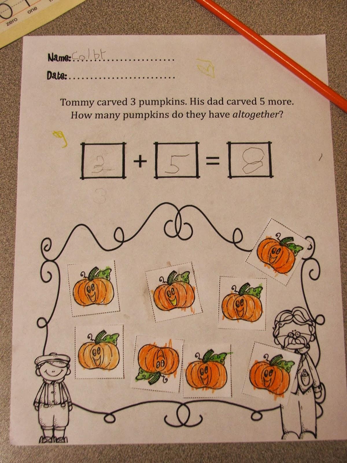 Highland Heritage Homeschool Kicking Off Halloween