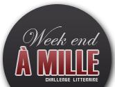 [Challenge] Weekend à 1000 #11