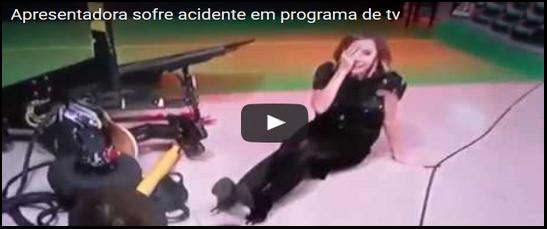 http://www.blogoiton.com/2017/02/apresentadora-sofre-acidente-em-programa-de-tv.html