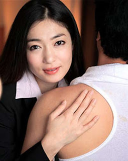 Ryu Enami After 6 - A Blind Passion of A Temptress-