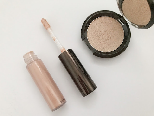 Becca_Shimmering_Skin_Perfector_Value_Set_Opal
