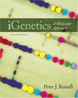 Snustad Genetics Pdf
