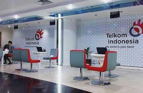 Cara Komplain Layanan IndiHome Jakarta Pusat 24 Jam