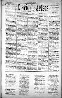 portada d-avisos-17-10-1903