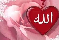 Jenis-jenis Cinta Dalam Islam