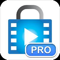تحميل فيديو قفل بروCadenas vidéo Pro