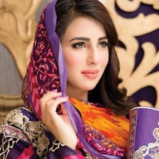 Pak Beauty Girl Photo