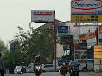 Mantan Menteri: Alfamart & Indomart Sudah Kebablasan, Beda Dengan Di Luar Negeri