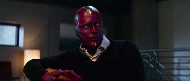 Captain America Civil War Telugu Dubbed Movie Screen Shot4