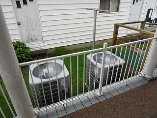 Prescott Air Conditioning can keep the HVAC unit at your Prescott home running at its best.