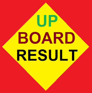 Check UP Board 12th Result 2015, UP Board 10th Result 2015 on 17th of May 2015