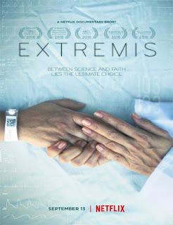 Extremis (2016)