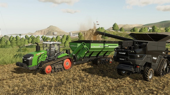 farming-simulator-19-pc-screenshot-www.ovagames.com-1