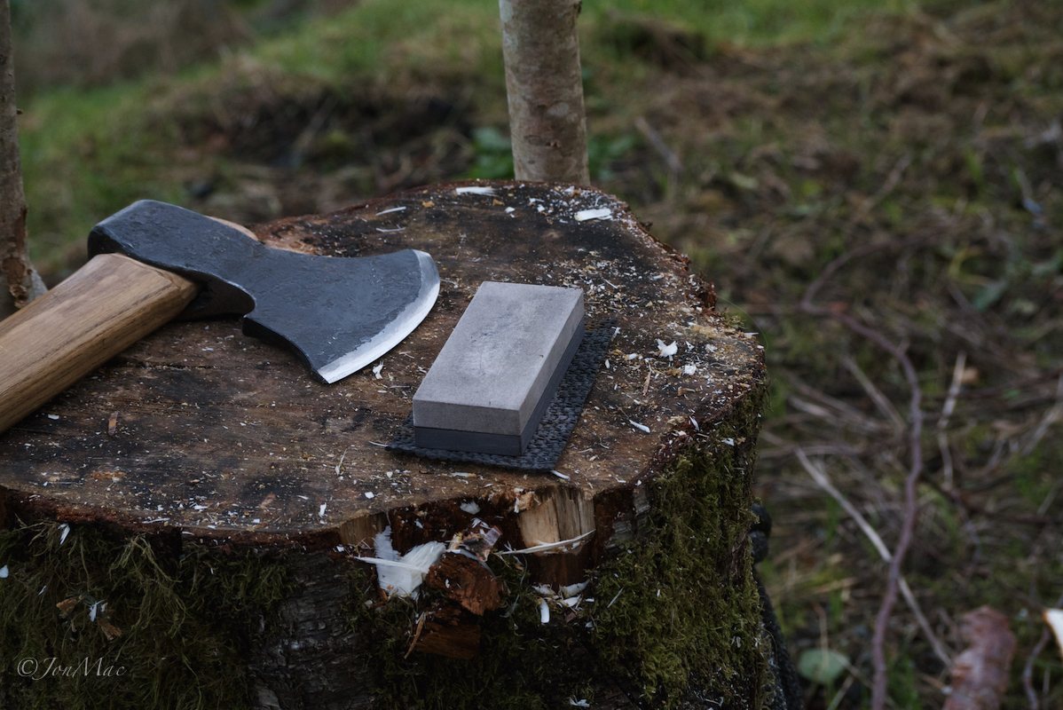 Spooncarving+sloyd+sharpening+bushcraft