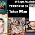 15 Lagu Jazz Indonesia Terbaik Terpopuler Tahun 90an