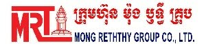 Mong Reththy Group Co., Ltd.