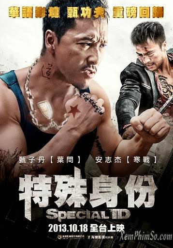 Xem Phim Phi Vụ Mật 2013