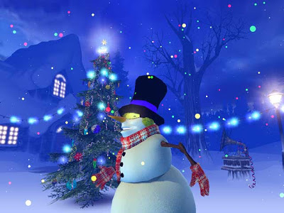 animated-christmas-tree_doll_wallpapers
