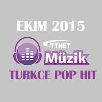 Ttnet Pop M 252 Zik Top 100 Şarkı Alb 252 M 252 Ekim 2015 Full İndir