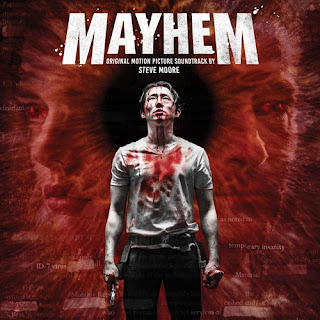 mayhem soundtracks