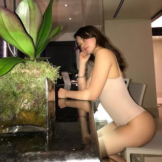 aya tubillo sexy naked pics 03