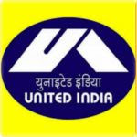 United India Insurance Company Limited