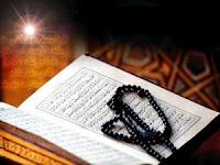 Tips Cepat Menghafal AlQuran, Mulai Dari Yang Mudah