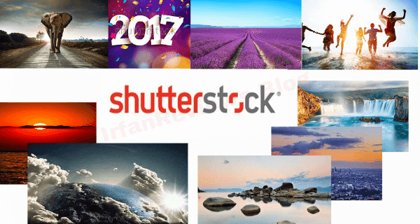 Cara daftar di shuttetstick, agensi microstock, shutterstock jobs