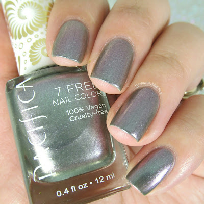 Pacifica-Abalone-duochrome