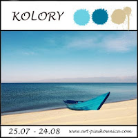 http://art-piaskownica.blogspot.com/2016/07/kolory-lipca.html