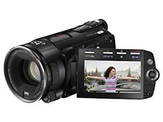 Canon LEGRIA HF S11 Driver Download Windows, Canon LEGRIA HF S11 Driver Download Mac