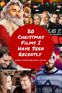 https://www.sunsetdesires.co.uk/2018/12/blogmas-2018-day-5-20-christmas-films.html