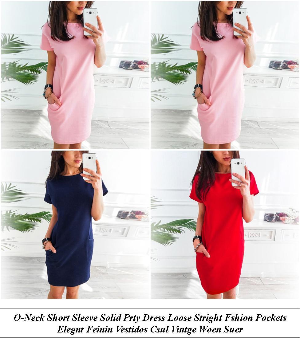 Vintage Dresses - Cloth Sale - Sequin Dress - Cheap Clothes Online