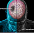 Signs Of Stroke And How To Avoid
