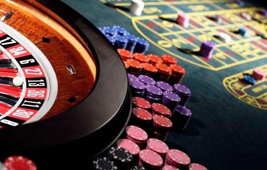 Top 10 Casinos Online
