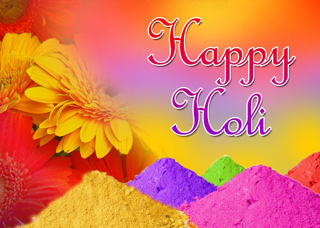 holi hd wallpapers