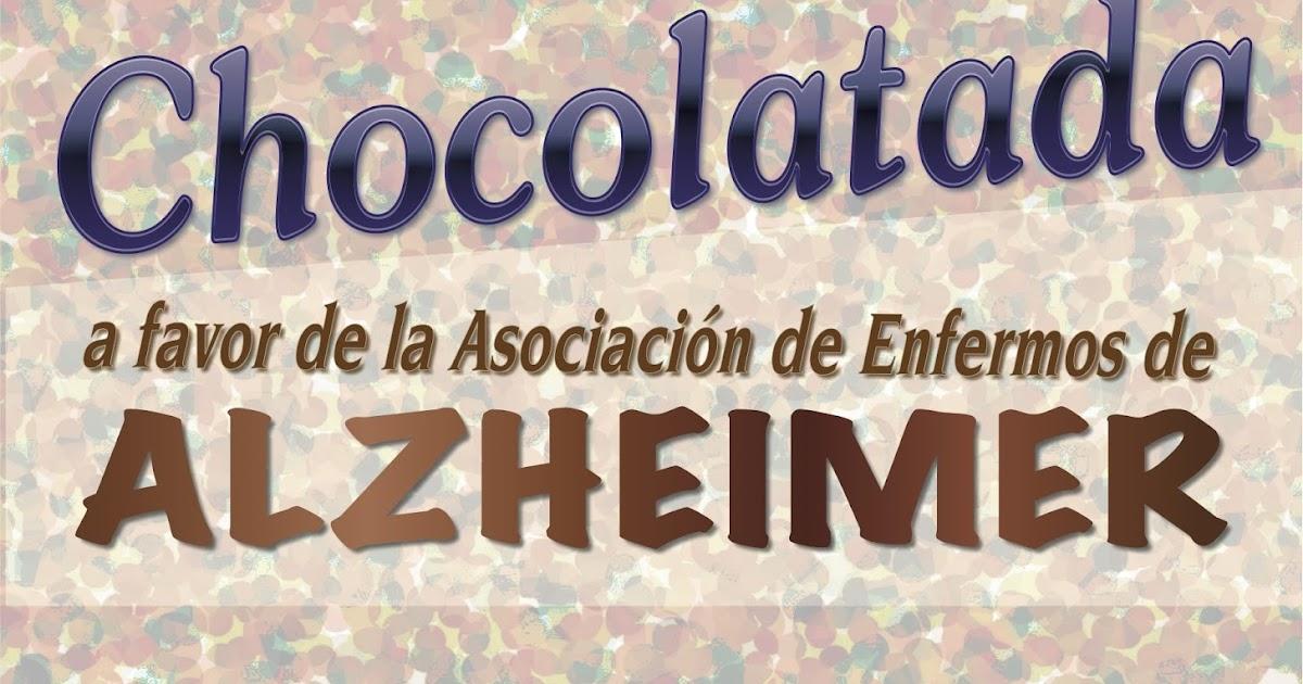 Resultado de imagen de chocolatada afa la bañeza