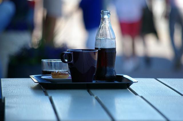 cocacola ansiedad