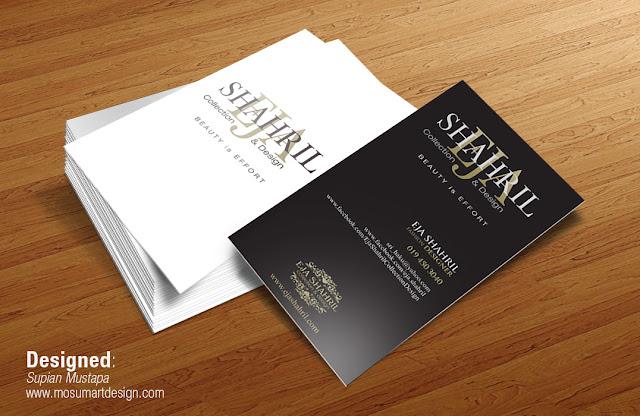 design-business-card-kreatif-cantik
