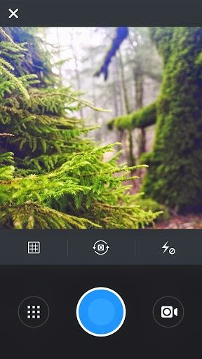 Instagram has released a novel version of its Instagram app for Android devices on the Play  Instagram 6.12.1 APK